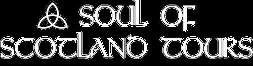 Soul of Scotland Tours