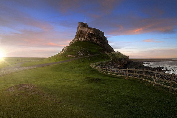 Pilgrimage Tours Edinburgh - Enjoy a Heritage of Scotland Christian Pilgrimage Tour